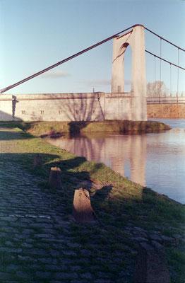 Stéphane Moreau Photographe Chalonnes sur Loire