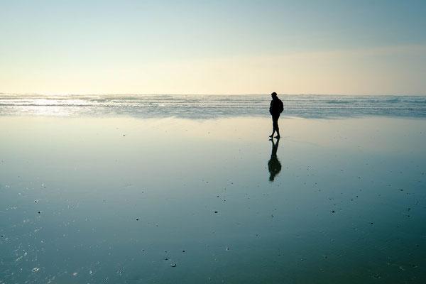 stephane moreau photographe chalonnes sur loire