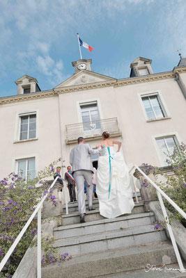 stephane moreau photographe mariage chalonnes sur loire anjou maine et loire portrait famille
