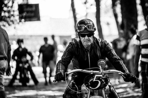Grand Prix Retro 2018 - Le Puy Notre Dame - Stéphane Moreau Photographe - ©StéphaneMoreau