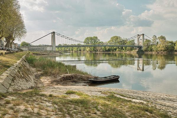 Chalonnes sur Loire Stephane Moreau Photographe