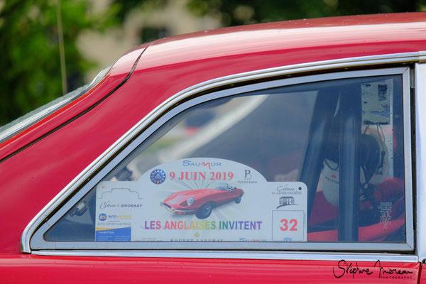 Stephane Moreau Photographe Chalonnes sur Loire Anjou