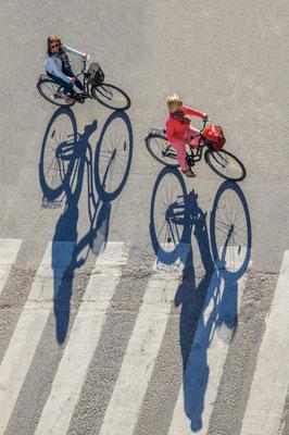 A.Simonin: A bicyclette 902eme