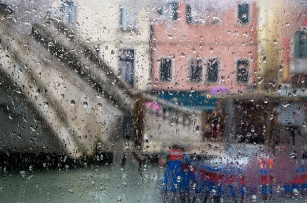A.Simonin: Sous la pluie 580eme