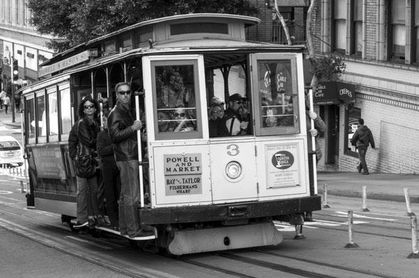 A.Simonin: Cable car 1002eme