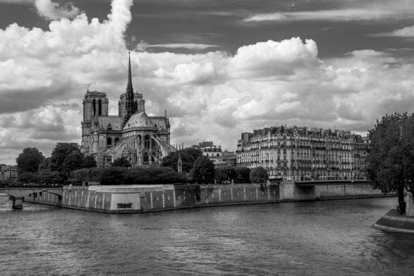 G.Lemoine: Notre Dame 982eme