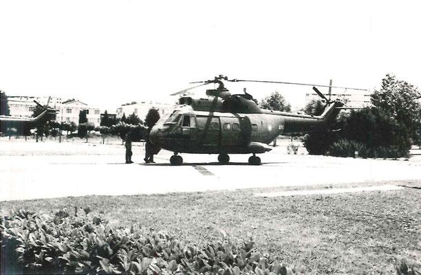 S.A. 330 Puma