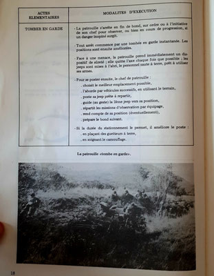 La preuve page 18