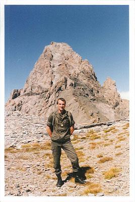 LCL MEJEAN, CES dès le 9 septembre 1996