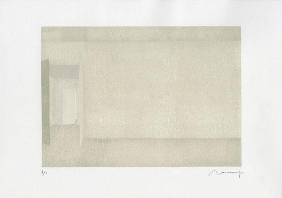 Room 2017 #10