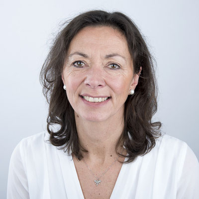 Christiane Mathea