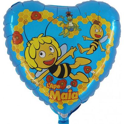 Biene Maja (Helium)