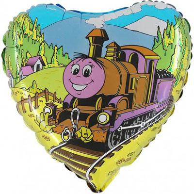 Lokomotive (Helium)