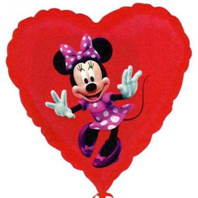 Minnie (Helium)