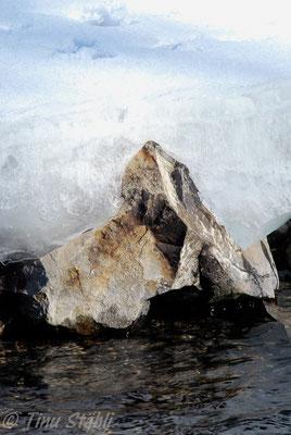 Matterhorn on Ice