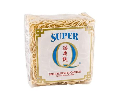 Super Q Nudeln Vermicelli