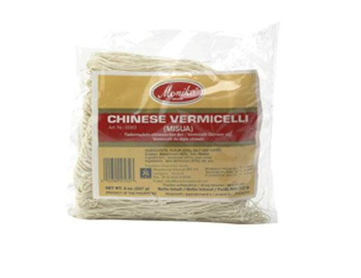 MONIKA Chinese Vermicelli Chinesische Fadennudeln