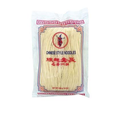 THAI DANCER Chinesische Nudeln Chinese Noodles