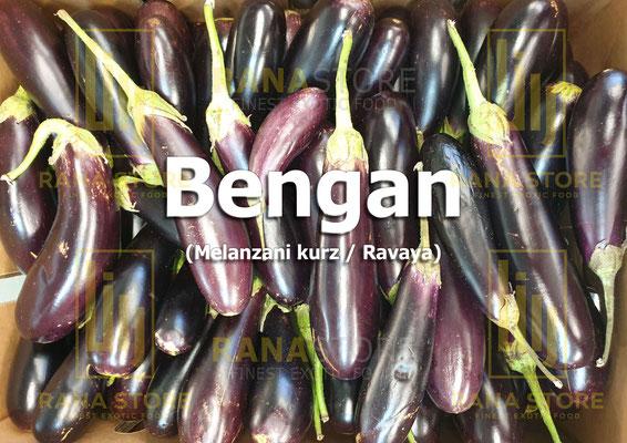 Bengan (Melanzani / Ravaya)
