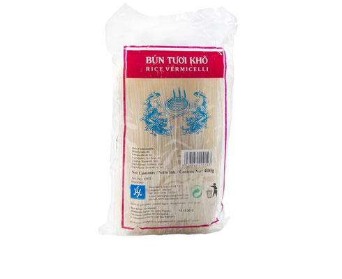 Tapioca Starch Nudeln Vietnam