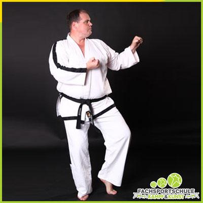 Foto 2021 zu Tae-Kwon-Do erlenen in der Kampfsportschule Friesoythe Grafik Nr. 005
