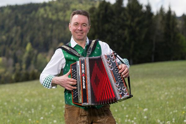 Franz Derler