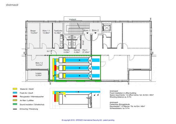 Shotmasdr Blueprint I
