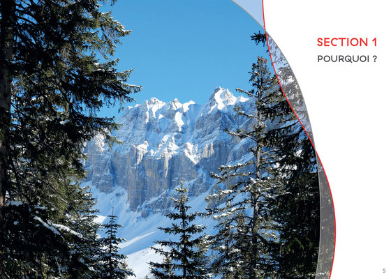 Sion 2026 - Dossier candidature - Photos © Nathalie Pallud