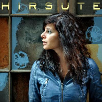 Visu Hirsute - photo © Palprod.ch