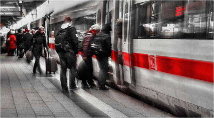 Bahnsteig 5-001