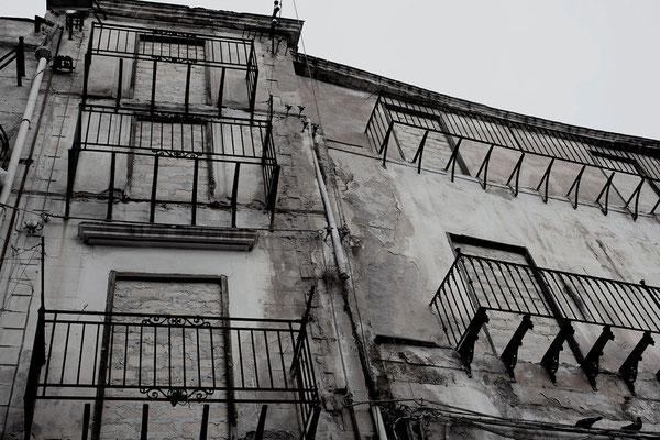 Palermo, 2011
