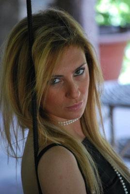 Mihaela Toadere