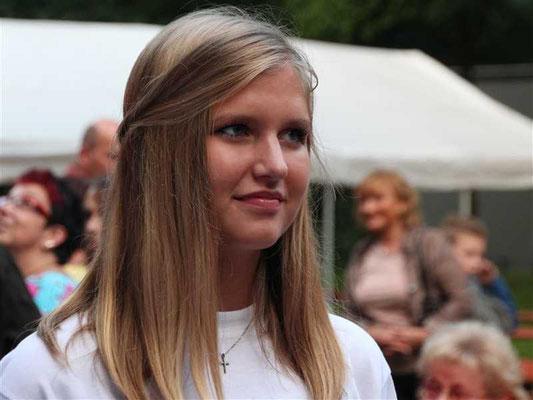 Wiesenfest 2012 Freitag
