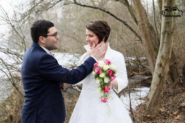 Berg-Fotomomente, Hochzeit, Wedding, BautpaarshootingBerg-Fotomomente, Hochzeit, Wedding, Brautpaarshooting