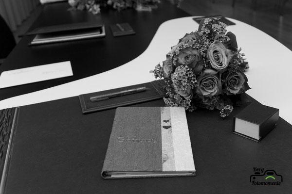 Berg-Fotomomente, Hochzeit, Wedding, Standesamt