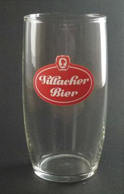 Villacher, KTN (Glas von ca. 1970)