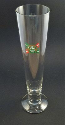 Trumer Brauerei Sigl, Obertrum, SBG, (Glas von ca. 1990)