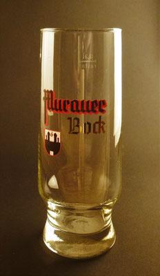 Murauer, Steiermark (Glas von ca. 1990)