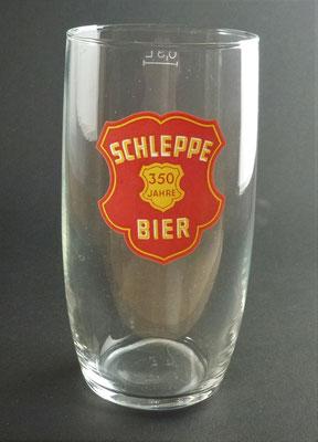 Schleppe, Klagenfurt, KTN (Glas von 1957)