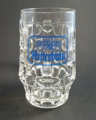 Neumarkt, Bezirk Grieskirchen, OÖ  (Glas von ca. 1980)