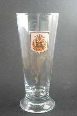 Göss, Steiermark (Glas von ca. 1925)