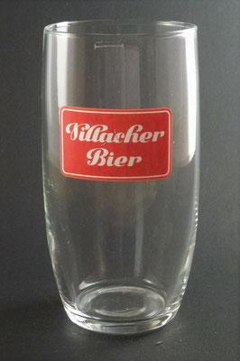 Villacher, KTN (Glas von ca. 1960)