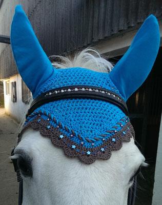 Capri Pony - vorrätig