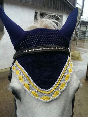 Magic Pony - vorrätig