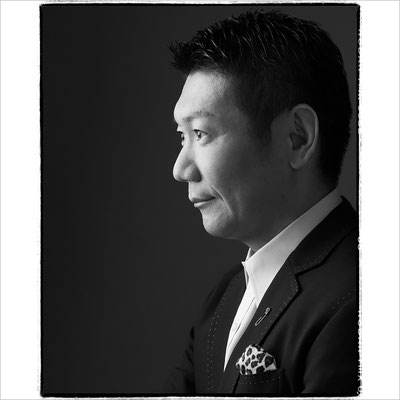 株式会社オルゴヴェーレ 代表取締役 田嶋圭様