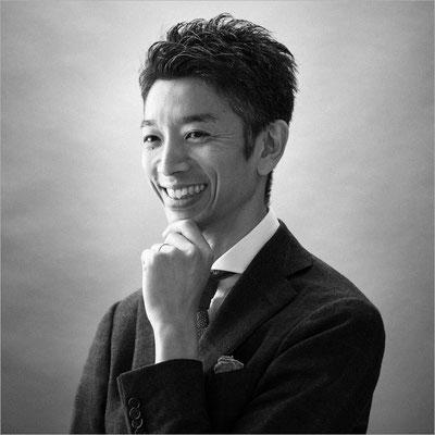 「未来の健康生活をデザインする」  株式会社 山旺コーポレーション 取締役社長 小松弘明様