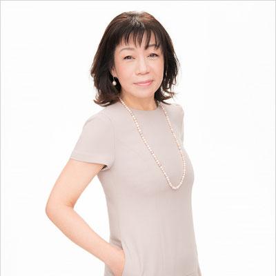 株式会社テンナイン・コミニュケーション 代表取締役 工藤浩美様 2019年撮影