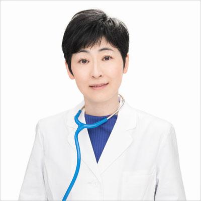 医師 M先生