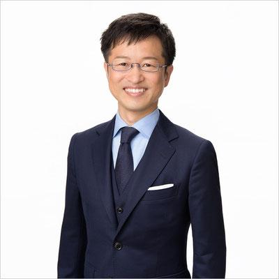 麻布東京デンタルクリニック 院長 大阪大学大学院臨床教授 脇智典先生