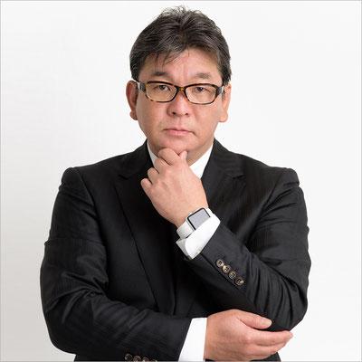 株式会社アポロガス 代表取締役 相良元章様